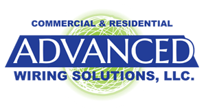 Commercial and Residential - Advanced Wiring Solutions, LLC