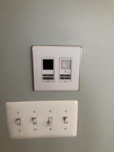 Home Automation and Alarm Systems in Frederick MD