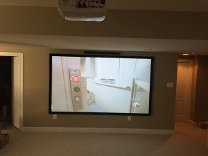 Home Automation and Security CCTV Cameras- Frederick MD